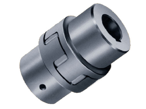 JAW SHAFT COUPLING1