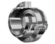 full-gear-coupling-resize
