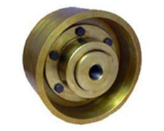 gear-coupling-resize