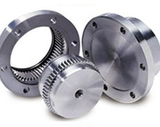 half-gear-coupling-resize