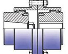 mill-motor-type-gear-coupling-resize