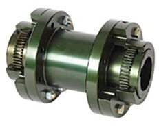 spacer-type-gear-coupling-resize