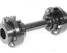 type-gear-coupling-resize